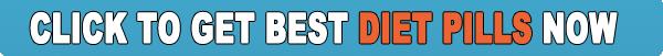 buy best diet pills online