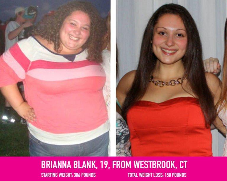 Best Womens Diet Pills for Weight Loss