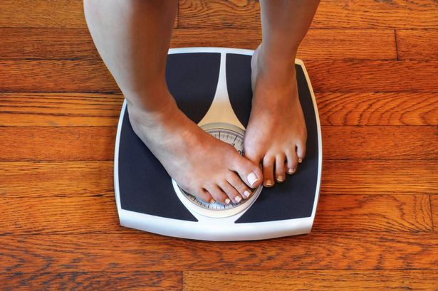 New Year's Resolutions: Lose weight for less in 2016