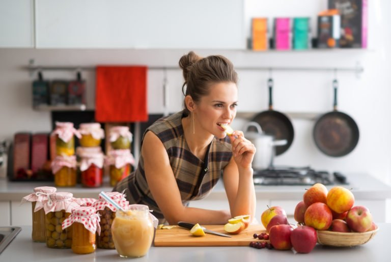 Best Weight Loss and Diet Tips for Womens