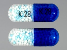 Adipex 37.5 mg capsule