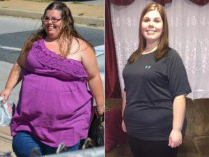 best-diet-pills-before-after