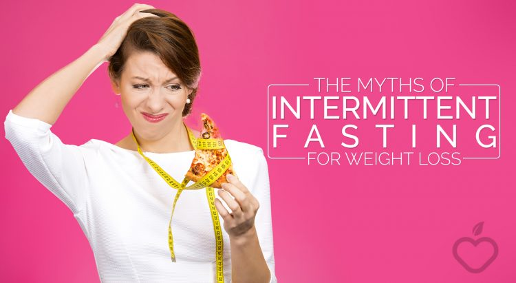 is fasting effective for weight loss