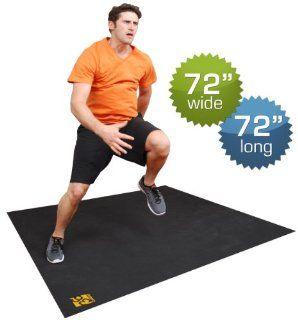 shaun t workout programs