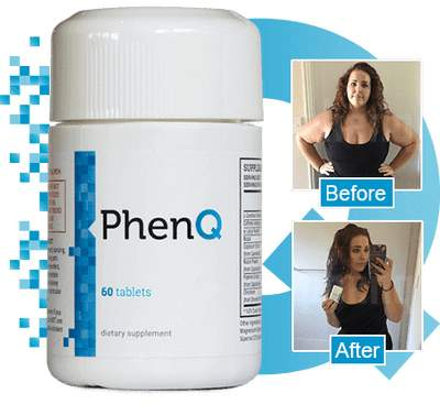 Phenq diet pills review