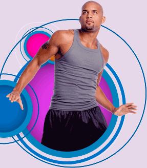 shaun t workouts