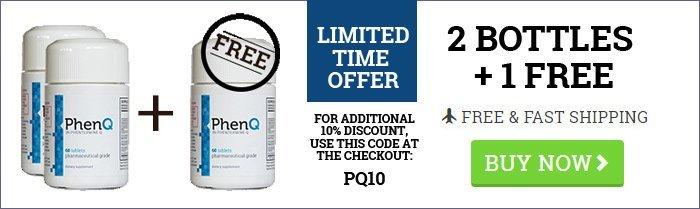 Buy PhenQ diet pills