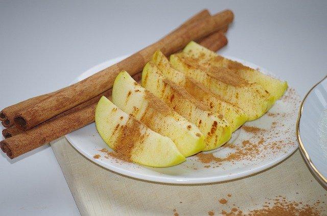 cinnamon sri lanka diet