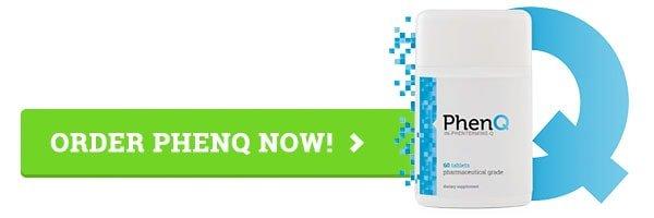 Buy Phenq to kick obesity in 'Quarantine 15′