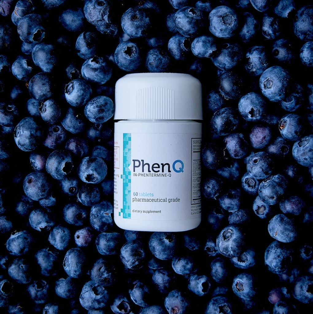 Why Phenq is best choice for weight loss in Italy