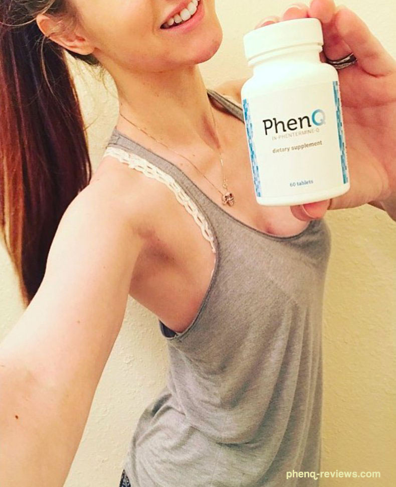 Buy Phenq in Australia
