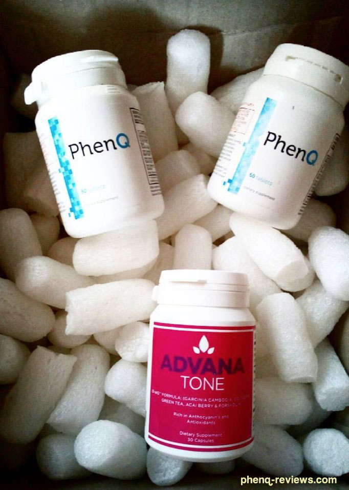 Buy phenq weight loss pills online