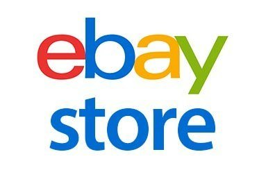 Buy Phenq at eBay