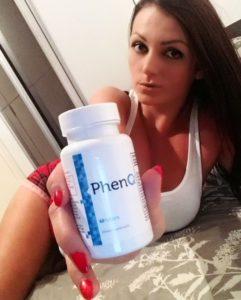 Buy Phenq weight loss
