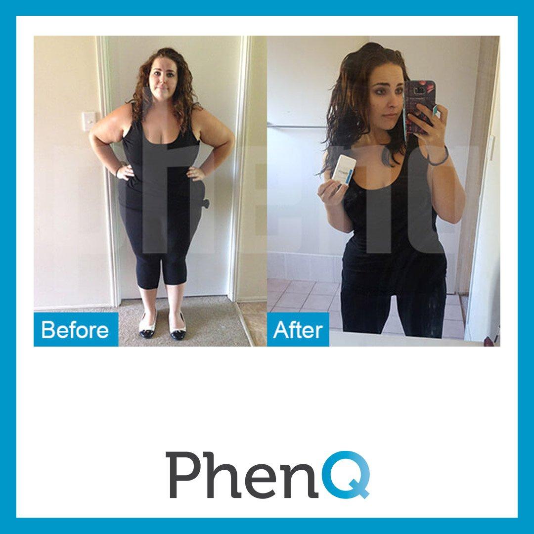 Phenq Results UK