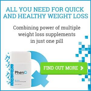 order Phenq online