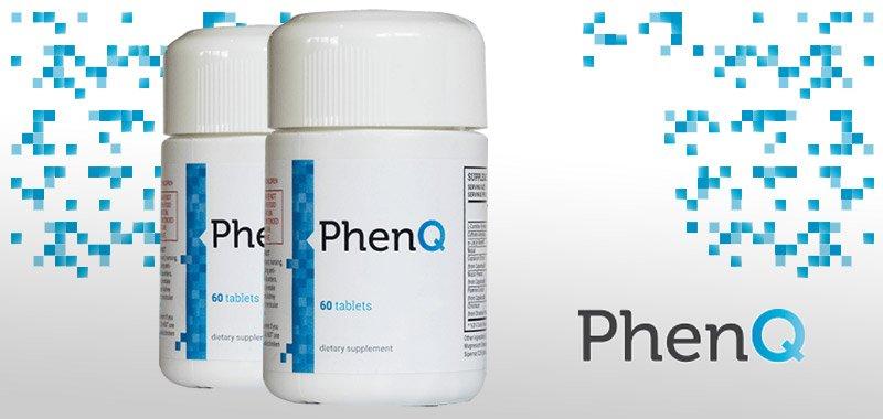 Phenq diet pills that work