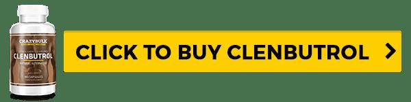 Order Clenbuterol Online