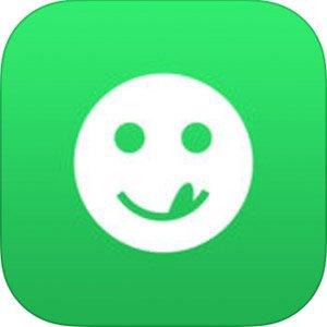 Healthyout diet app for mobile