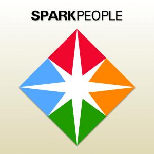 SparkPeople Calorie App