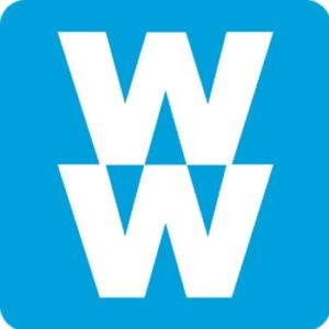 Weight Watchers Mobile weight loss app