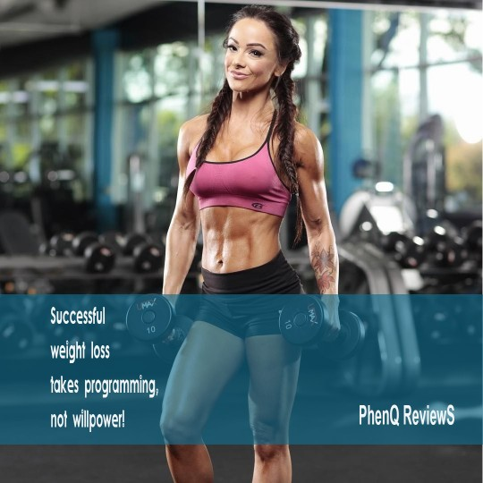 Top 50 Motivational Weight Loss Quotes Find Out Now 2019