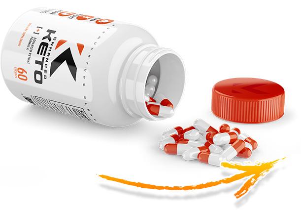 best keto diet pills