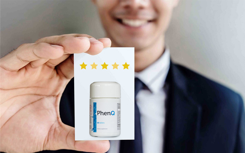 PhenQ Vs Leanbean- Which One is Better at Weight Loss?