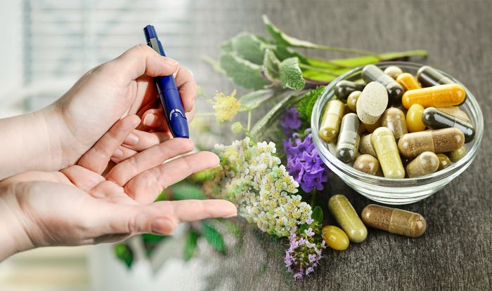 phentermine weight loss pills